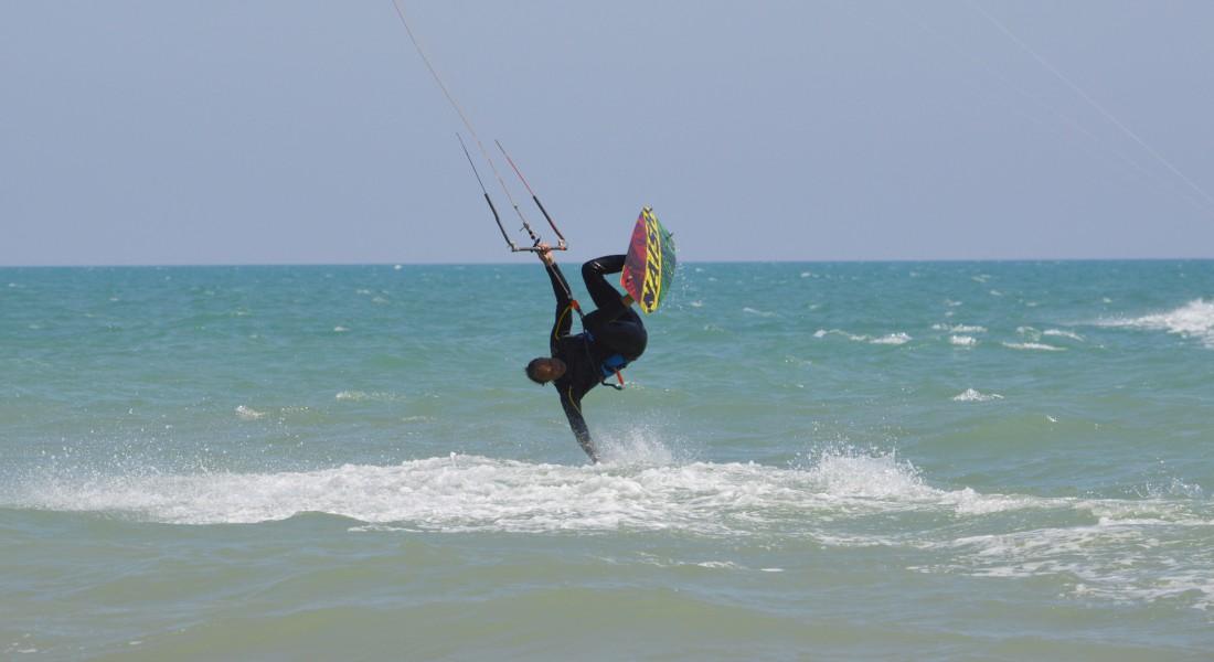 http://www.kitesurfsicily.com